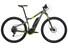 "HAIBIKE Xduro HardNine 5.0 E-mountainbike 29"" grå"